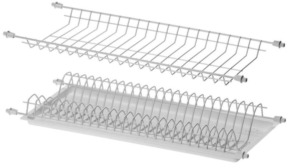 Suszarka do naczyń szafkowa 60 cm Standard Rejs