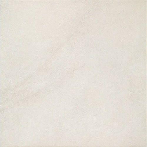 Nowa Gala Trend Stone TS 01 59,7x59,7 cm