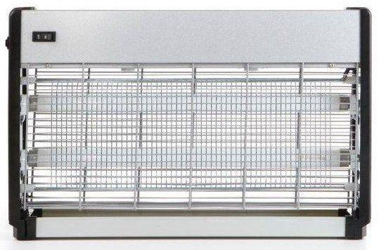 Hendi Lampa owadobójcza rażąca do 100m2 - kod 270165