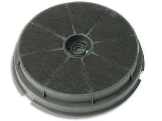 Filtr węglowy Teka - FR-5582 - Największy wybór - 28 dni na zwrot - Pomoc: +48 13 49 27 557