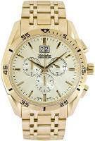 Zegarek ADRIATICA A8202.1111CH