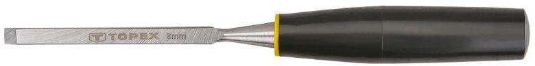 Dłuto 10 mm plastikowy uchwyt 09A110