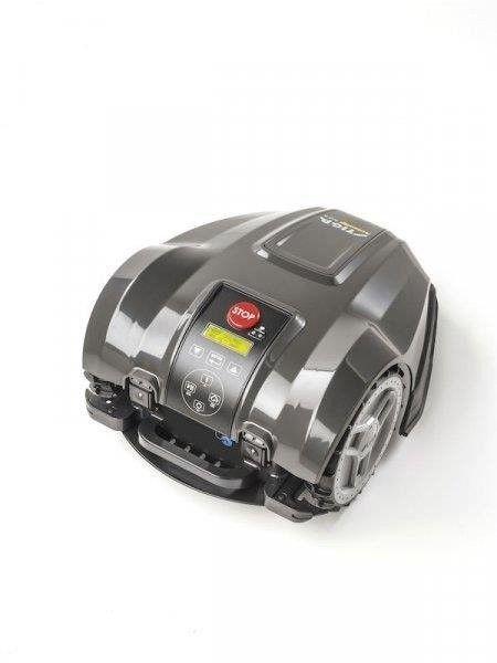 STIGA Robot koszący Autoclip 230 S (2000m2) Raty 10 x 0% Dostawa 0 zł Dzwoń i negocjuj cenę Dostępny 24H tel. 22 266 04 50 (Wa-wa)