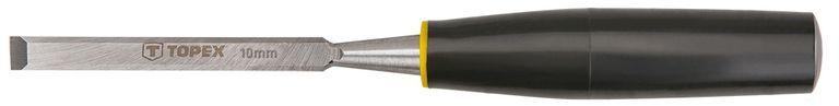 Dłuto 12 mm plastikowy uchwyt 09A112