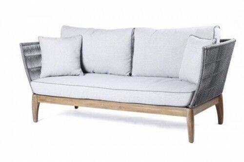 Sofa ogrodowa Parado