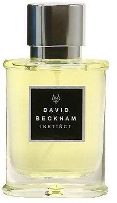 David Beckham Instinct 75ml woda toaletowa [M] TESTER
