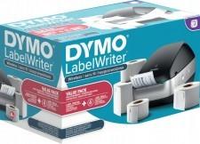Drukarka Etykiet Dymo LabelWriter Wireless WiFi BP 2076101