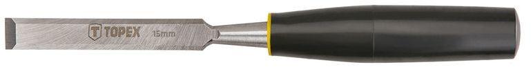 Dłuto 16 mm plastikowy uchwyt 09A116