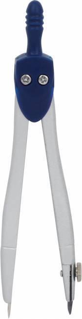 Cyrkiel GRAND GR-C110 - X00502