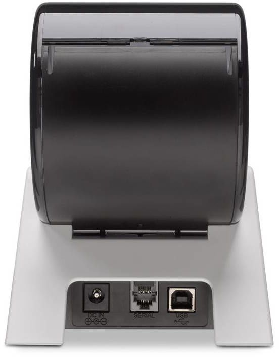 Termiczna drukarka etykiet Smart Label Printer 650SE