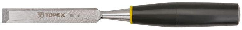 Dłuto 18 mm plastikowy uchwyt 09A118