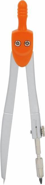 Cyrkiel GRAND GR-C112 - X00503