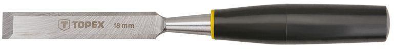 Dłuto 20 mm plastikowy uchwyt 09A120