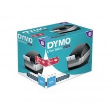 Drukarka Etykiet Dymo LabelWriter Wireless WiFi 2000931