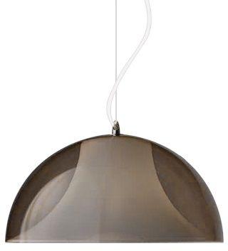 Lampa wisząca FANTASIA LP9002 BLACK - AZzardo - Zapytaj o kupon rabatowy lub LEDY gratis