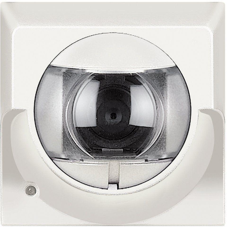 AXOLUTE Kamera wewnętrzna CCD 1,3 systemu 2-przewodowego biała Legrand 391663
