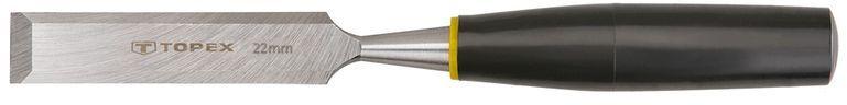 Dłuto 25 mm plastikowy uchwyt 09A125