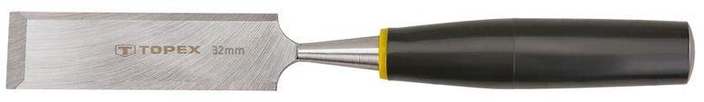 Dłuto 38 mm plastikowy uchwyt 09A138