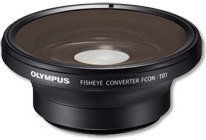 Olympus FCON-T01 konwerter rybie oko (dla serii TG)
