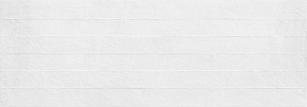 Rovere Blanco 30x90
