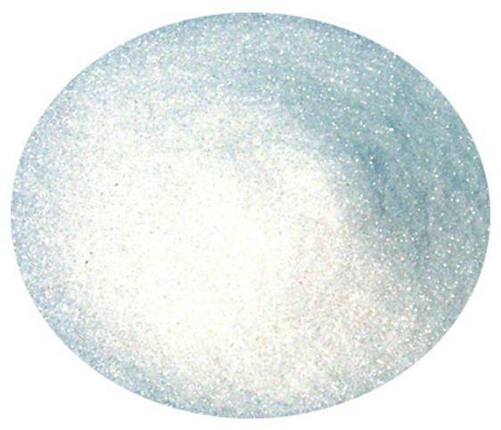 Proszek Imitujący Śnieg 250 g Heki