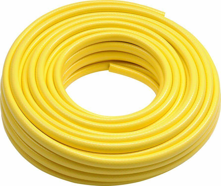 wąż ogrodowy ogrodniczy practic line 3/4cal 50m Flo 89316 - ZYSKAJ RABAT 30 ZŁ