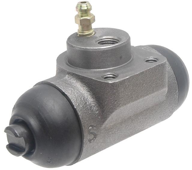 Cylinderek hamulcowy WC370190