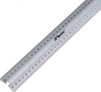 Linijka 100 cm z uchwytem LENIAR - X04114
