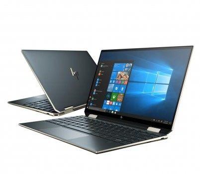HP Spectre x360 13-aw0018nw 8XL62EA