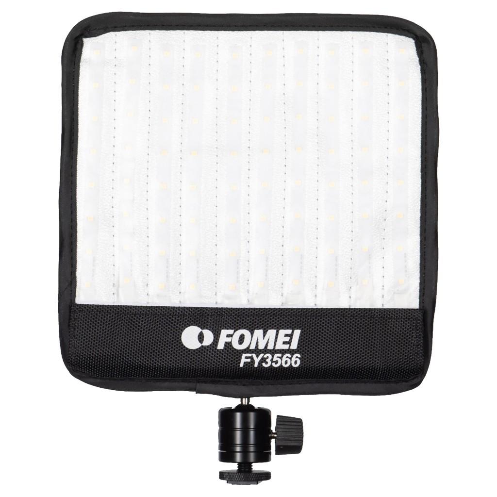 Lampa Fomei FY3566 ROLL LED 18W