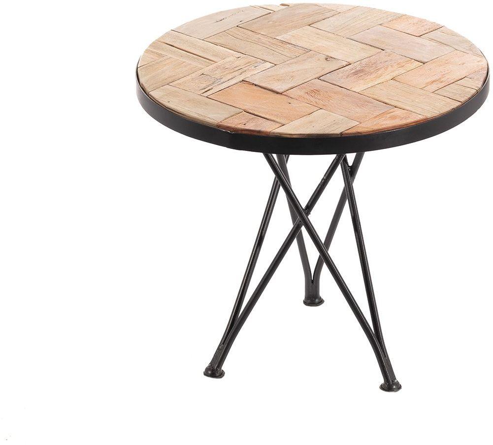 Stolik pomocniczy Albiori I 45cm