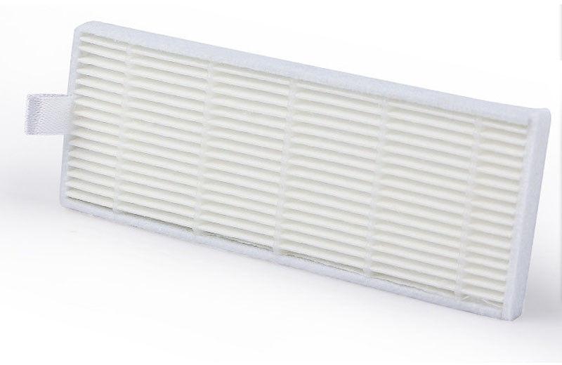 Filtr HEPA do robota sprzątającego ZACO V3s PRO / ZACO V5X / ILIFE V5s PRO