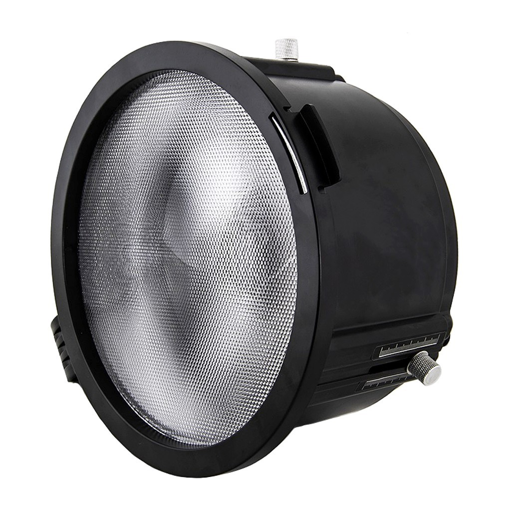 Reflektor Spot Fomei FY3416 do lamp Fomei LED 210B/100B