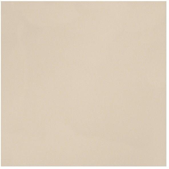 Gres polerowany Poli Ceramstic 60 x 60 cm beżowy 1,44 m2