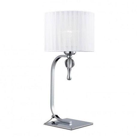 Lampa stołowa IMPRESS AZ1107 - Azzardo - Zapytaj o kupon rabatowy lub LEDY gratis