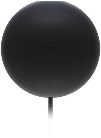 Zawieszenie do lamp Cannonball 4032 UMAGE zawiesie w kolorze czarnym