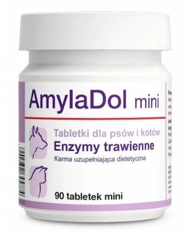 DOLFOS Amyladol Mini 90 tabl