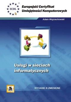 Usługi w sieciach informatycznych