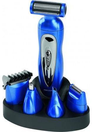 Maszynka do strzyżenia włosów 5w1 ProfiCare PC-BHT 3015