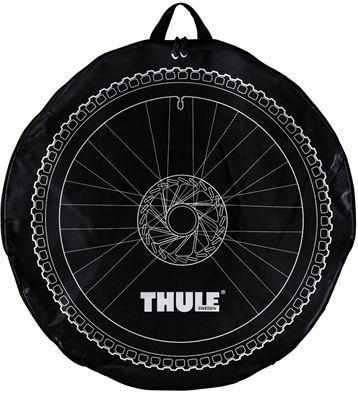 Thule Torba na koło rowerowe XL