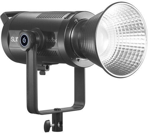 Godox SL-150II BI-color - lampa video, 150W, 2800-5600K, Bowens