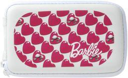 LEXIBOOK PO100BB PO100BB-torba na aparat cyfrowy Barbie