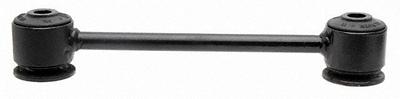 Łącznik stabilizatora tylnego K80264