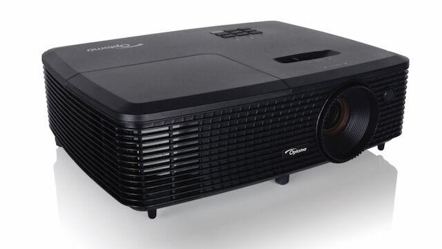 Projektor Optoma H183X