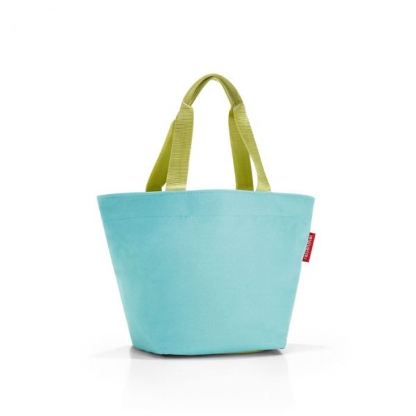 Reisenthel SHOPPER XS Torba - Turquoise