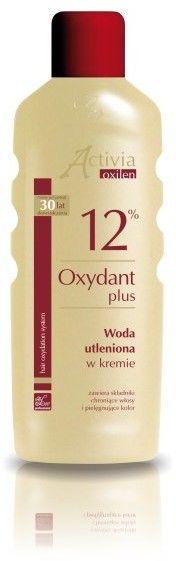 LEO Oxydant Woda Utleniona 12% 1000 ml DUŻY