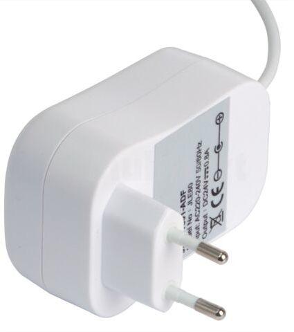 Zasilacz do LAP-OP/RLAMP-LED 24VDC 0,8A