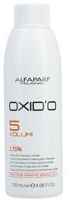Alfaparf Oxid''o woda utleniona 1,5% 120ml