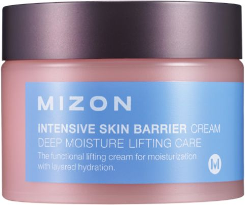 Intensive Skin Barrier Cream Krem do Twarzy 50ml