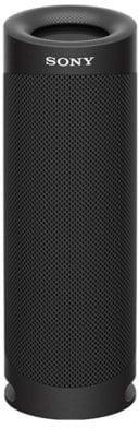 Głośnik Bluetooth SONY SRS-XB23 Czarny. Kup taniej o 40 zł dołączając do Klubu